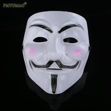 anonymous mask spirit halloween compare prices on mask guy fawkes anonymous online shopping buy