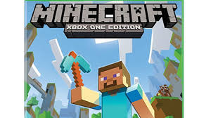 markus persson net worth game on why microsoft u0027s 2 5 billion minecraft deal could be a