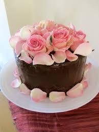 Birthday Helly U0027s Bakery