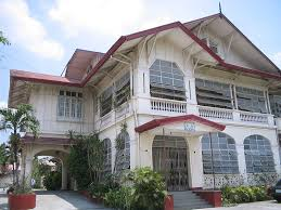Different Style Of Houses Different Styles Of Houses In The Philippines House Style