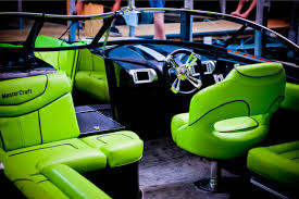 2013 mastercraft x star dash and interior boats we like