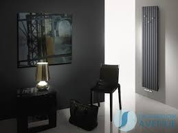 Vertical Designer Bathroom Radiator Bathroom Store Wash Basins - Designer bathroom store