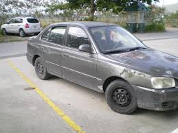 hyundai accent 2001 for sale 2001 hyundai accent for sale