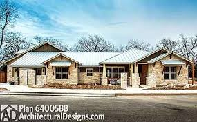 country style house hill country home plans fresh best hill country style