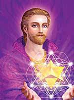 Count St Germain Ascended Master Ascended Master Germain The Best Master 2017