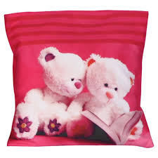 Cusion Cover Mesleep Buy 5 Get 5 Cushion Covers With Freebies Cushion Covers