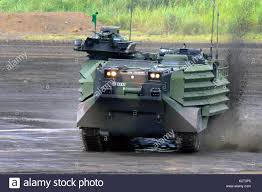 amphibious vehicle military amphibious assault vehicle stock photos u0026 amphibious assault