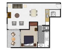 bedroom 2 bedroom apartment floor plans trap door hinges knoll