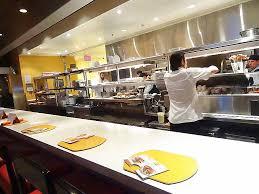 jeux de cuisine de restaurant cuisine de restaurant aux normes beautiful exciting jeux de cuisine