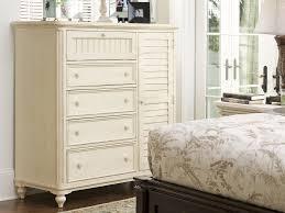 universal furniture paula deen home door chest