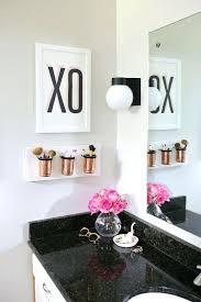cute bathroom ideas for apartments cute bathroom ideas for apartments cute bathroom ideas full size of