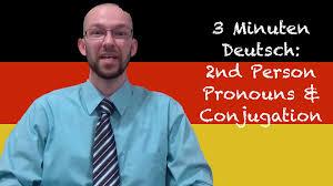 site du si e du ihr sie w conjugation 3 minuten lesson 2