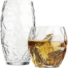 Unique Barware 247 Best Cool Images On Pinterest Barware Coaster Set And