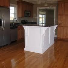Hardwood Floor Refinishing Quincy Ma Phil S Floor Service 24 Photos 54 Reviews Flooring Quincy