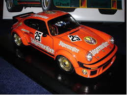 porsche jagermeister 57101 porsche 934 turbo rsr from mattc showroom the iconic