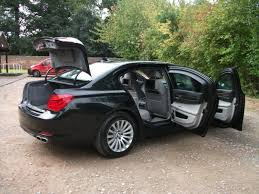 bmw security vehicles price armored transportation special offers for fall