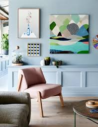 Home Decor Blogs 2014 Worthy Links The Best Decorating Blogs Savvy Home