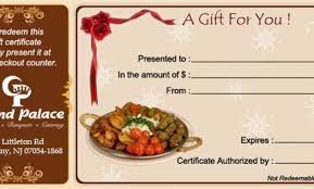 restaurant gift cards buy gift cards certificates corporate giftscoupons indian