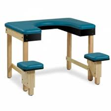 Physical Therapy Treatment Tables by Tilt Stand In U0026 Whirlpool Tables Physical Therapy Rehabilitation