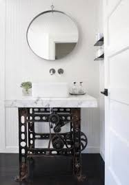 unique bathroom vanities ideas attractive unique bathroom vanity ideas and 14 1000 ideas about
