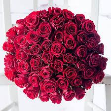 valentines flowers top 10 valentines flowers for 2018 appleyard london