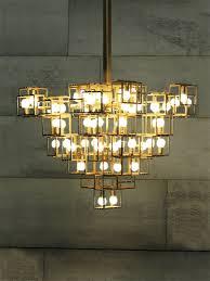 Feature Lighting Pendants Contemporary Pendant Lights Hanging Light Fixtures In