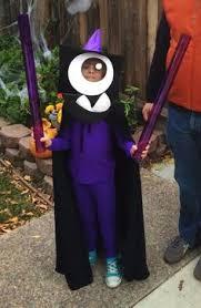 clash of clans wizard costume halloween costumes pinterest