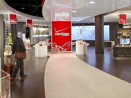 Home Design Story How To Level Up Fast Verizon To Be First To Field Test Crazy Fast 5g Wireless Cnet