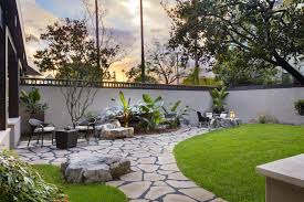 garden 26 in santa monica santa monica hotel gallery the ambrose hotel