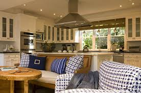 family kitchen ideas kitchen family room cottage kitchen bonesteel trout
