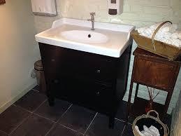 lavabo cuisine bouché lavabo de cuisine evier vasque salle de bain cuisine