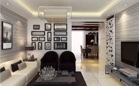 articles with 3d wallpaper living room uk tag 3d wallpaper living