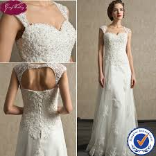 wedding dress patterns wedding dress patterns keyhole back