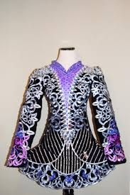 beautiful shauna shiels never worn