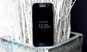 black friday amazon samsung galaxy amazon just dropped galaxy s7 price by 115