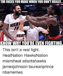 Miami Heat Memes - 25 best memes about miamiheat miamiheat memes