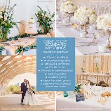 wedding flowers estimate chicago small wedding packages small weddings chicago