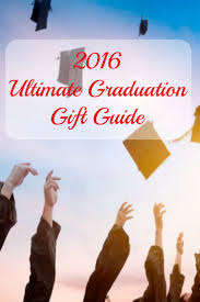 43 best abbey images on pinterest graduation ideas high