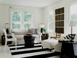 Black And White Checkered Area Rug Black And White Checkered Area Rug With Shabby Chic Style Living