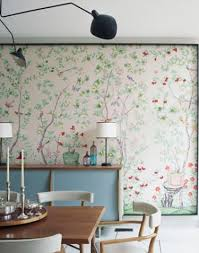 Chinoiserie Dining Room by 14 Best Images About Dining Room On Pinterest Ceiling Rose Old