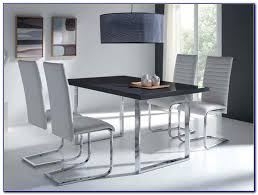 table et chaises de cuisine pas cher ensemble table et chaise cuisine trendy amazing ensemble table