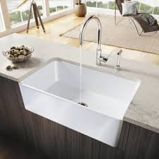what is an apron front sink blanco 524259 cerana ii 33 apron front kitchen sink formerly model