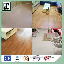 Commercial Wood Laminate Flooring Laminate Flooring Roll Laminate Flooring Roll Suppliers And