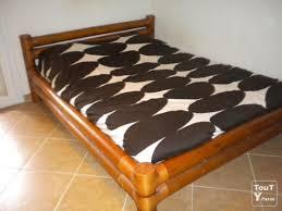 chambre en bambou chambre bambou fly meubles décoration chambres à coucher à camoël