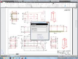 tutorial autocad autodesk buy autodesk autocad lt 2014 download for windows down cd