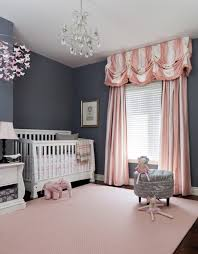 33 nursery paint ideas baby boy nursery ideas interior design