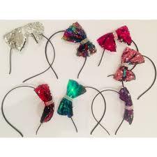 hair accessories wholesale wholesale hair accessories wholesale childrens hair accessories
