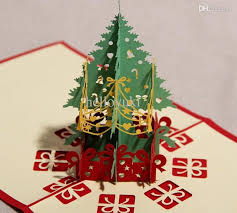 3d christmas tree template 2017 business template