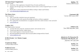 resume resume template on word 2010 templates in 81 wonderful
