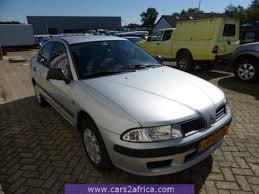 mitsubishi carisma 2000 cars2africa